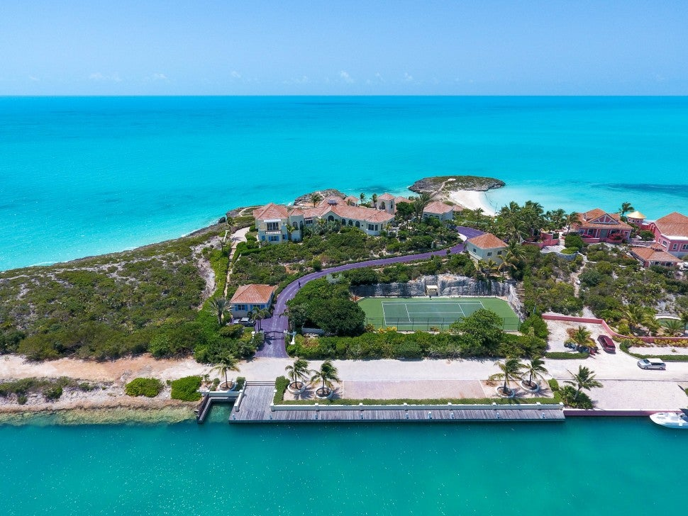 turtle_tail_beachfront_estate_drone_6.jpg