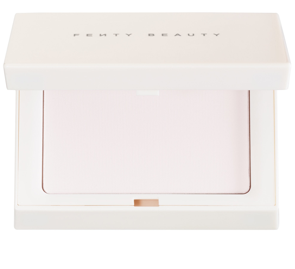 Fenty Beauty Invisimatte Blotting Powder