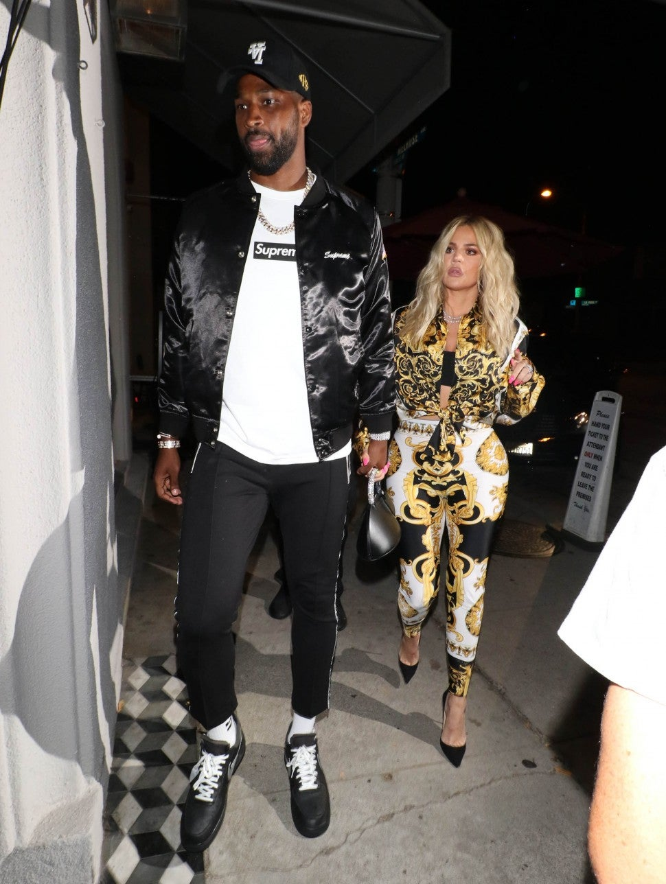 TRISTAN_THOMPSON_KHLOE_KARDASHIAN_gettyimages-1018749270.jpg