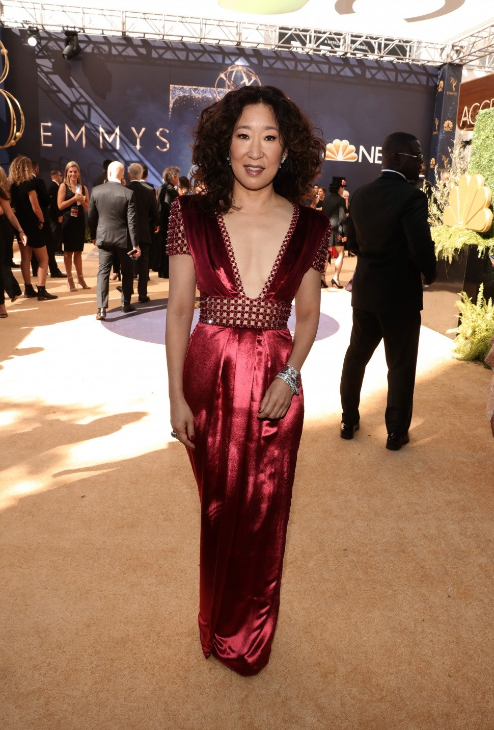 sandra_oh_gettyimages-1035110216.jpg