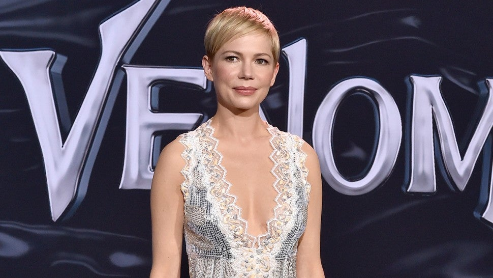 Michelle Williams 1280