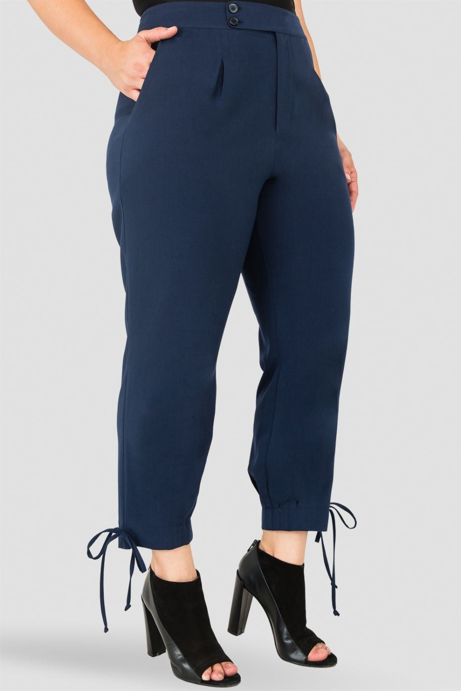 CoEdition pants