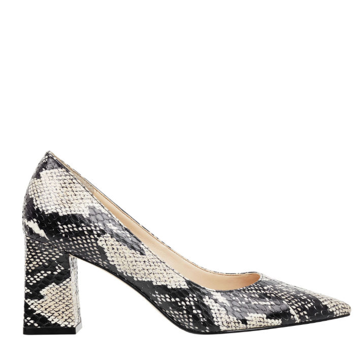 Marc Fisher pumps