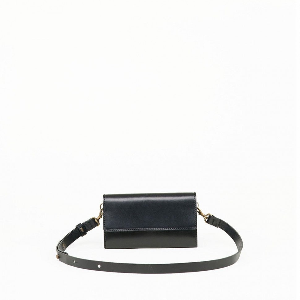 VereVerto belt bag