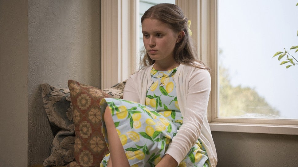 sharp objects eliza scanlen