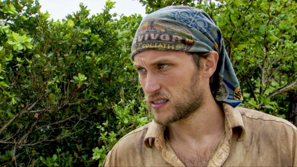 survivor_nick_s37_ep13_sg_003b.jpg