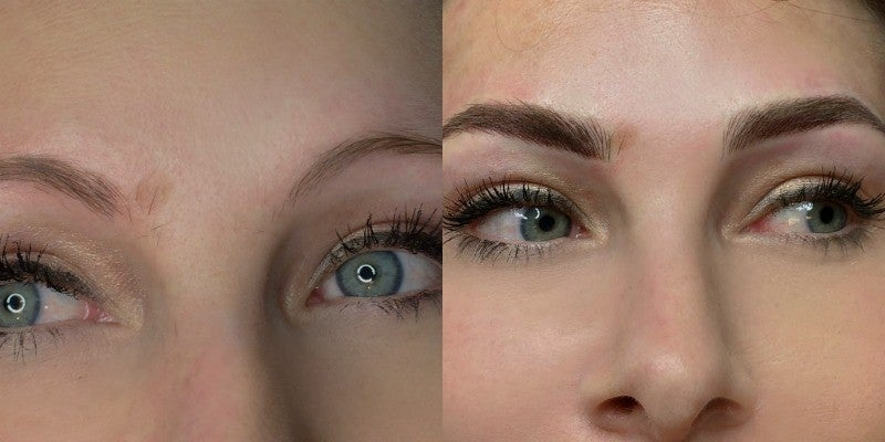 ombre_shading_brows_2