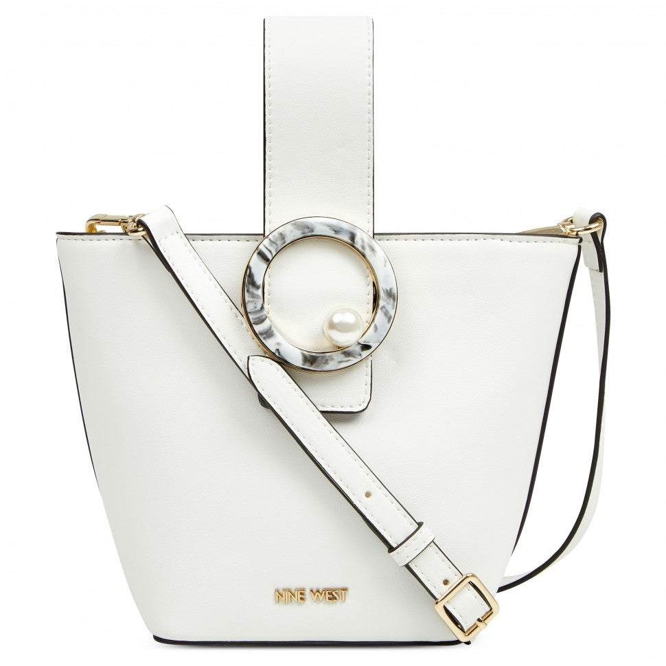 Nine West fatinah crossbody bag
