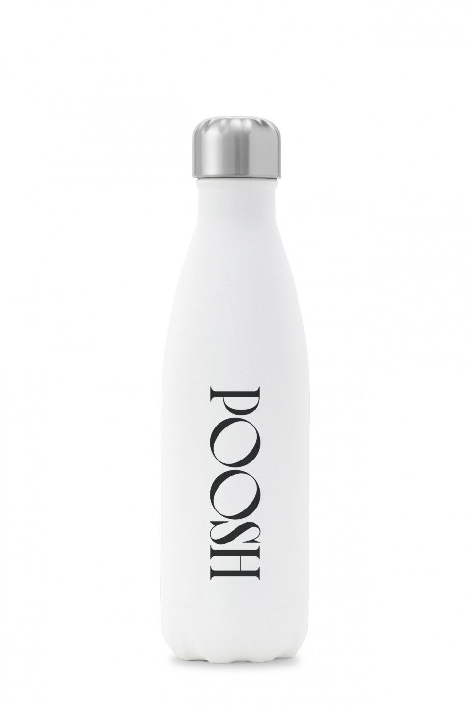 Poosh x S'well water bottle