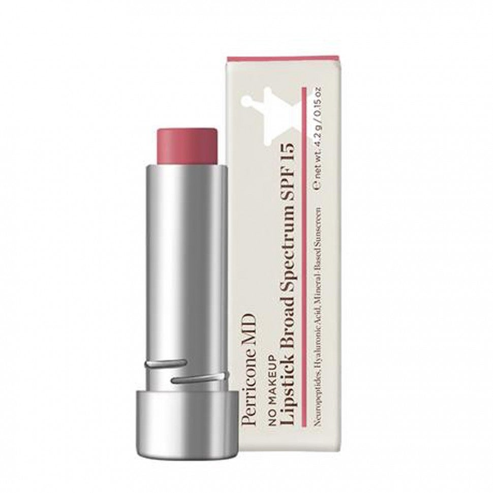 Perricone MD No Makeup Lipstick in Pink