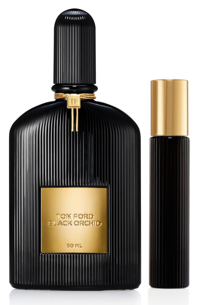 Tom Ford Black Orchid Eau de Parfum Set