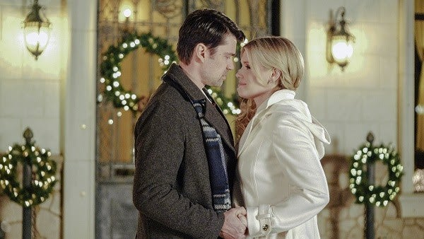 Matchmaker Christmas, Lifetime