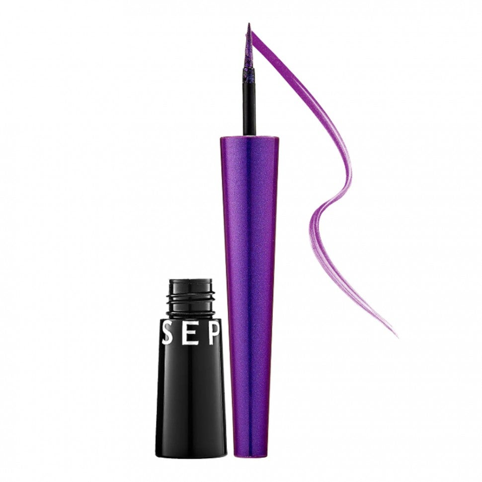 Sephora Collection Long-Lasting 12 HR Wear Eye Liner