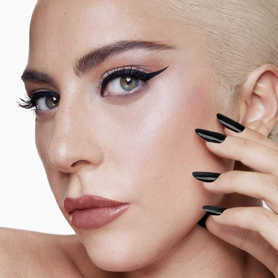 Lady Gaga Haus Laboratories Eye-Lie-Ner