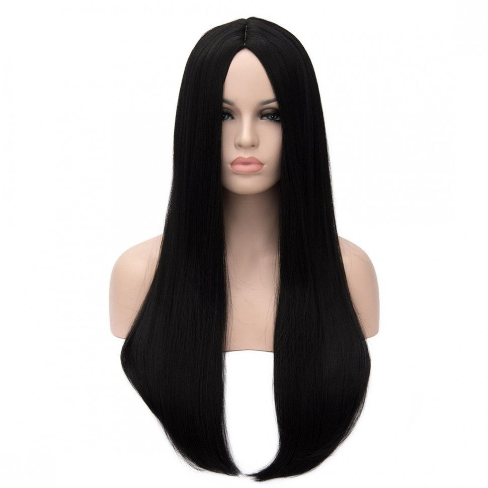Kalyss 26 Inches Women's Wig