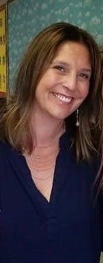 Sarah Chester