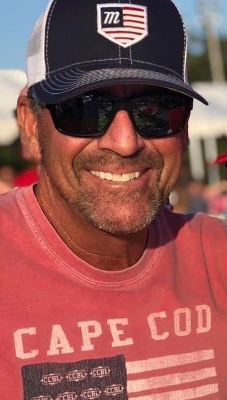 John Altobelli
