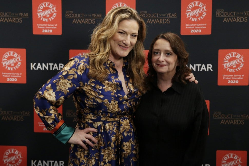 gasteyer and dratch