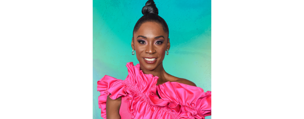 LGBTQ Entertainers of the Year: Angelica Ross