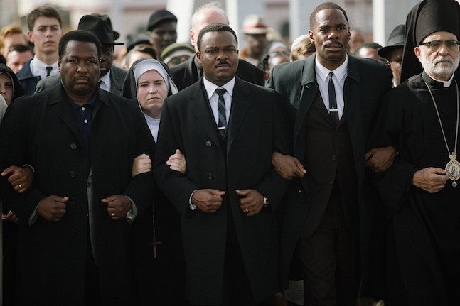 selma 2014 movie