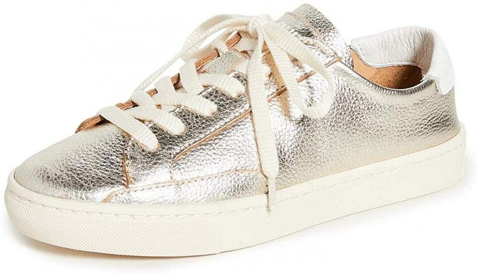 Soludos Women's Ibiza Sneakers