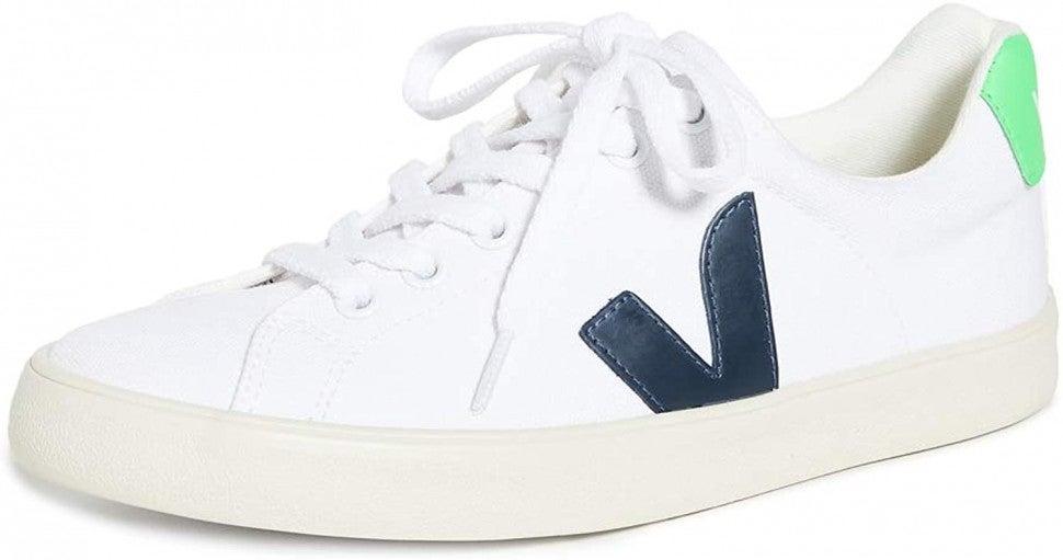 Veja Women's Esplar Sneakers