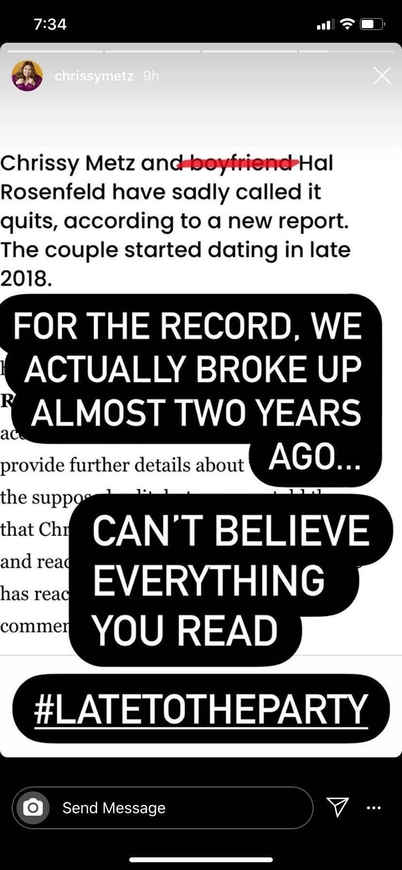 Speed dating venice fl