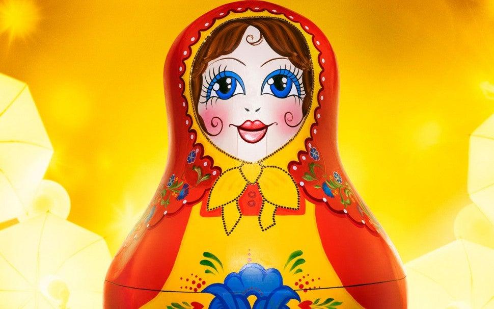 russiandoll_ms-s5_backdrop_russian_doll_