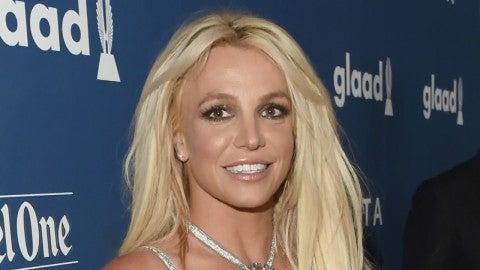 de hook up Britney Spears descargar