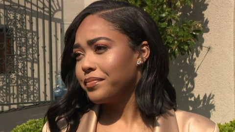 Jordyn Woods Speaks Out Ahead Of Tristan Thompson Drama Playing Out On Kuwtk Exclusive Entertainment Tonight