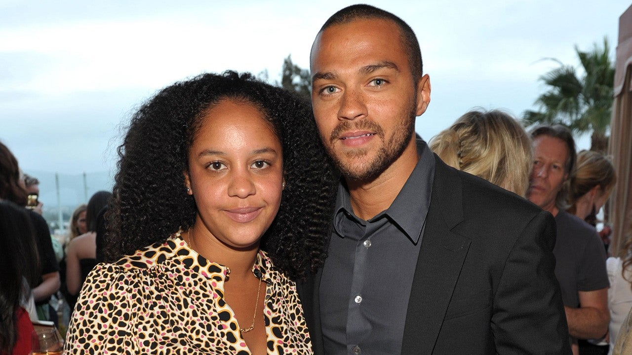 Grey\'s Anatomy\'s\' Jesse Williams Agrees to Pay More Than $50,00 ...
