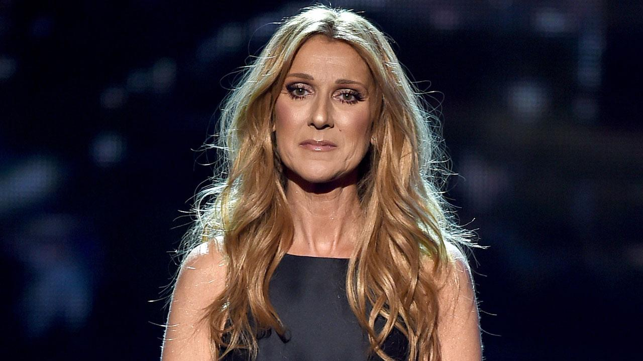 Celine Dion naked (98 foto and video), Topless, Paparazzi, Boobs, see through 2019
