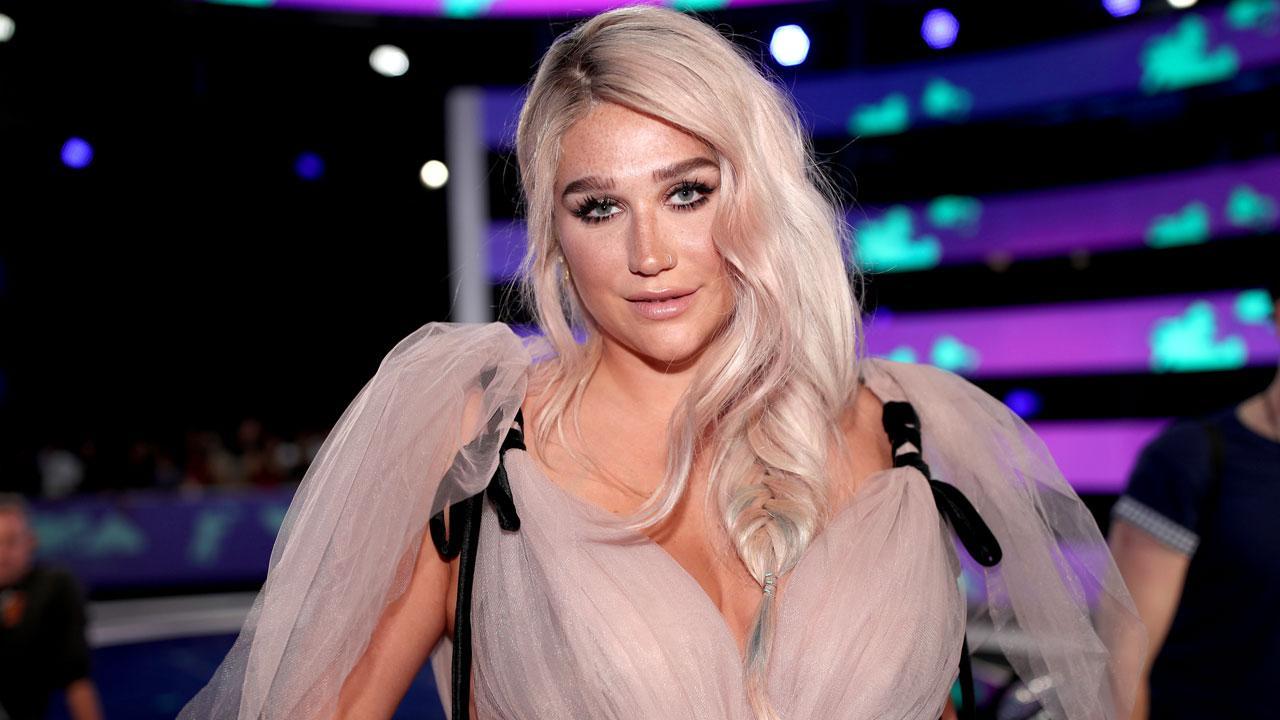 Instagram Kesha nudes (76 photos), Pussy, Fappening, Selfie, cleavage 2019