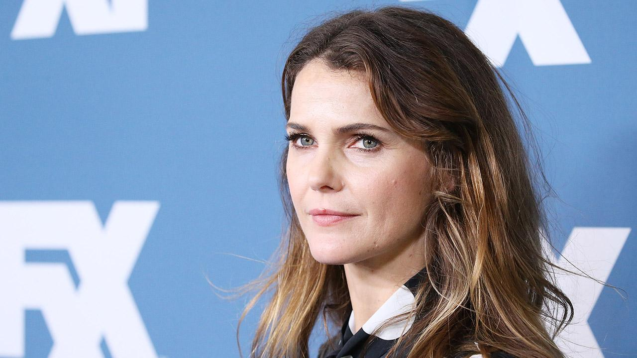 keri russell says her 'americans' character has been an 'incredi