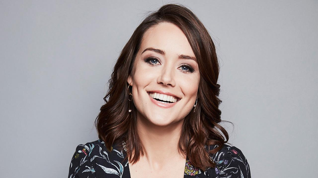 Instagram Megan Boone naked (37 photo), Ass, Cleavage, Boobs, swimsuit 2019