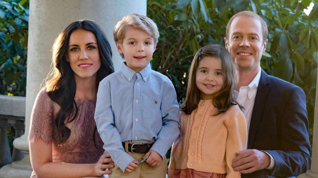 lifetime s meghan markle and prince harry movie casts kate middleton prince william and their kids 9news com lifetime s meghan markle and prince