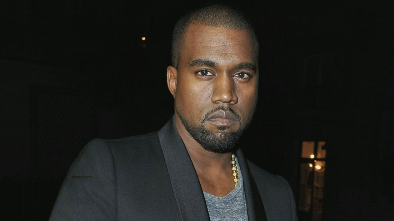 Whitney Houston's Cousin Says Kanye West Is 'Absolutely Disgusting' For Using Bathroom Photo as Album Cover