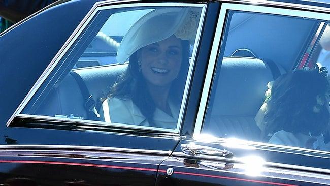 The Royal Wedding - CBS News 8 - San Diego, CA News Station - KFMB ...