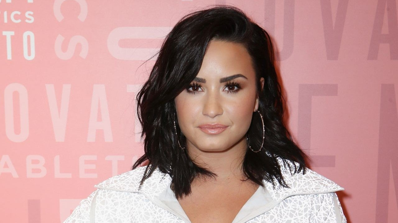 Celebrity Demi Lovato naked (41 foto and video), Pussy, Leaked, Twitter, panties 2020
