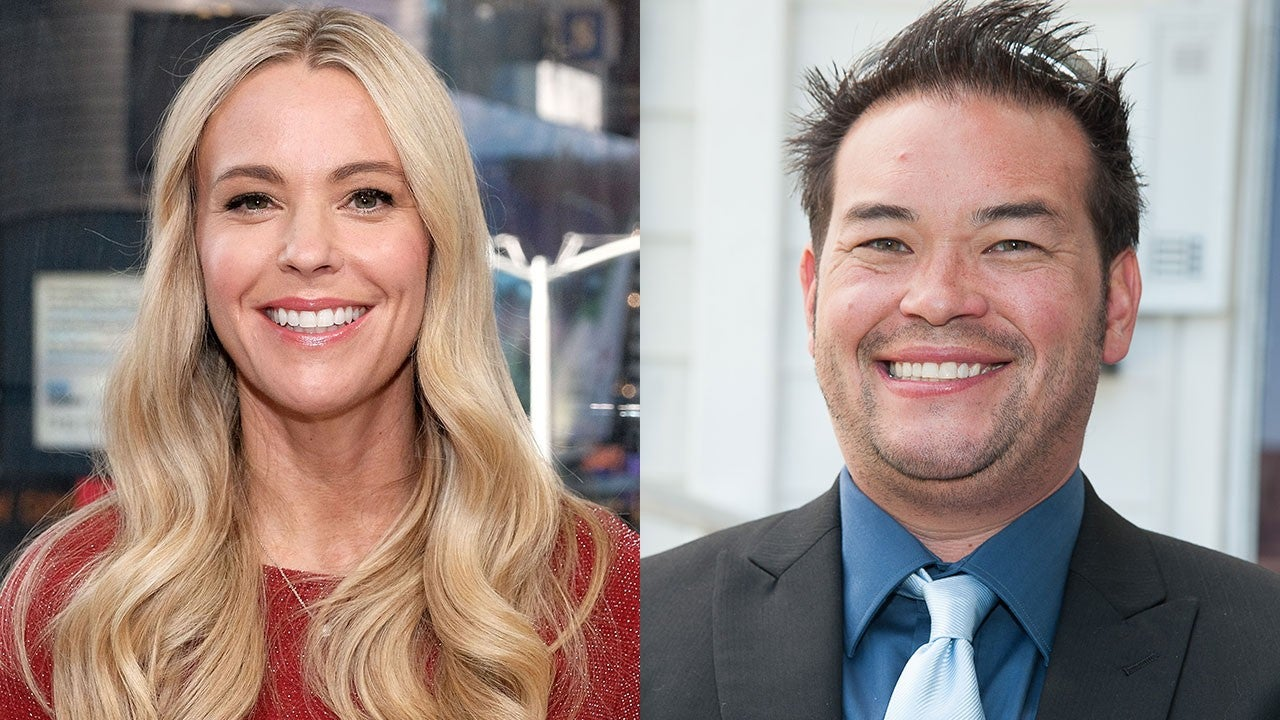 Jon Gosselin Makes Serious Allegations Against Ex Kate in Shocking New Interview