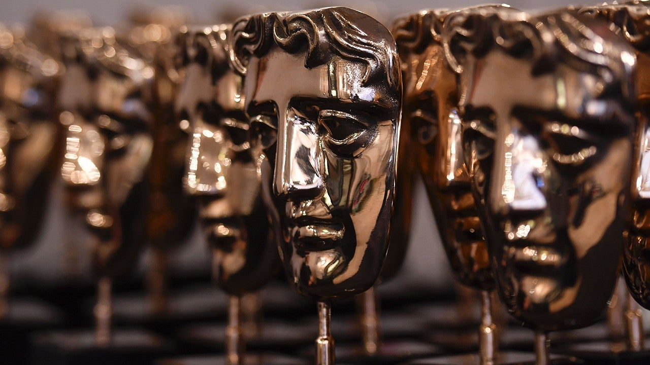 72nd british academy film awards nominees and winners - photo #9