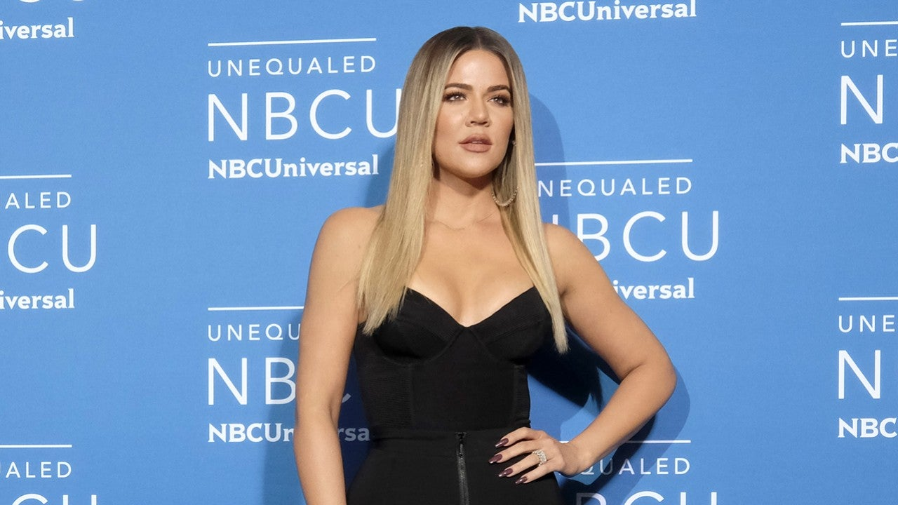Khloe Kardashian and Tristan Thompson's Relationship 'Over For Good,' But She Isn't Ready to Date, Source Says