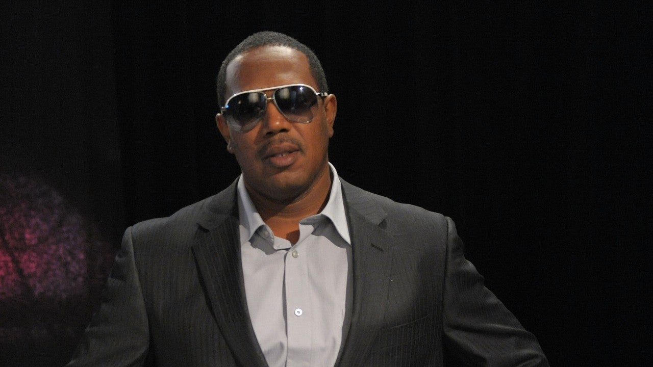 Master P Emotionally Recalls Working With Nipsey Hussle Days Before Death (Exclusive)