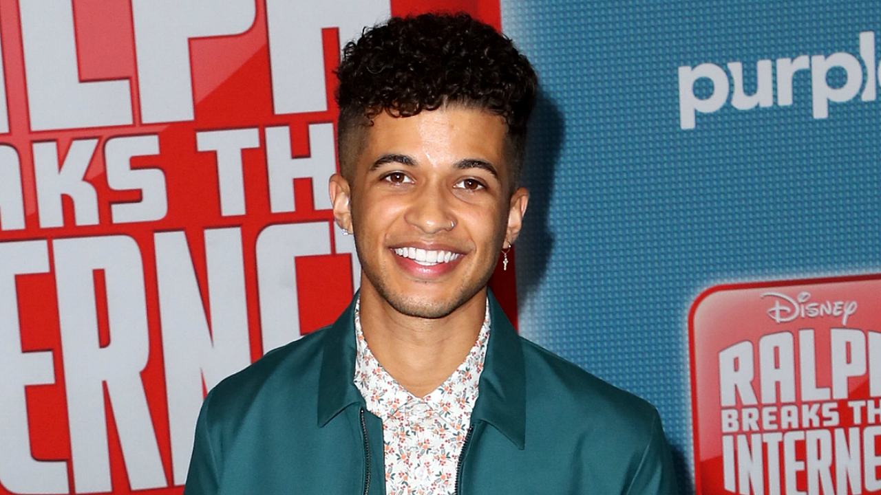 'To All the Boys' Sequel Producer on the 'Pressure' of Casting Jordan Fisher as John Ambrose (Exclusive)