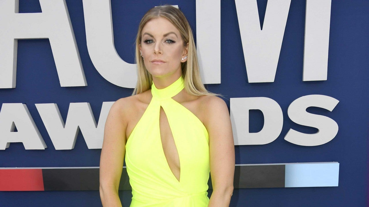 Lindsay Ell Was 'Absolutely Blindsided' by Pre-Cancerous Health Scare (Exclusive)