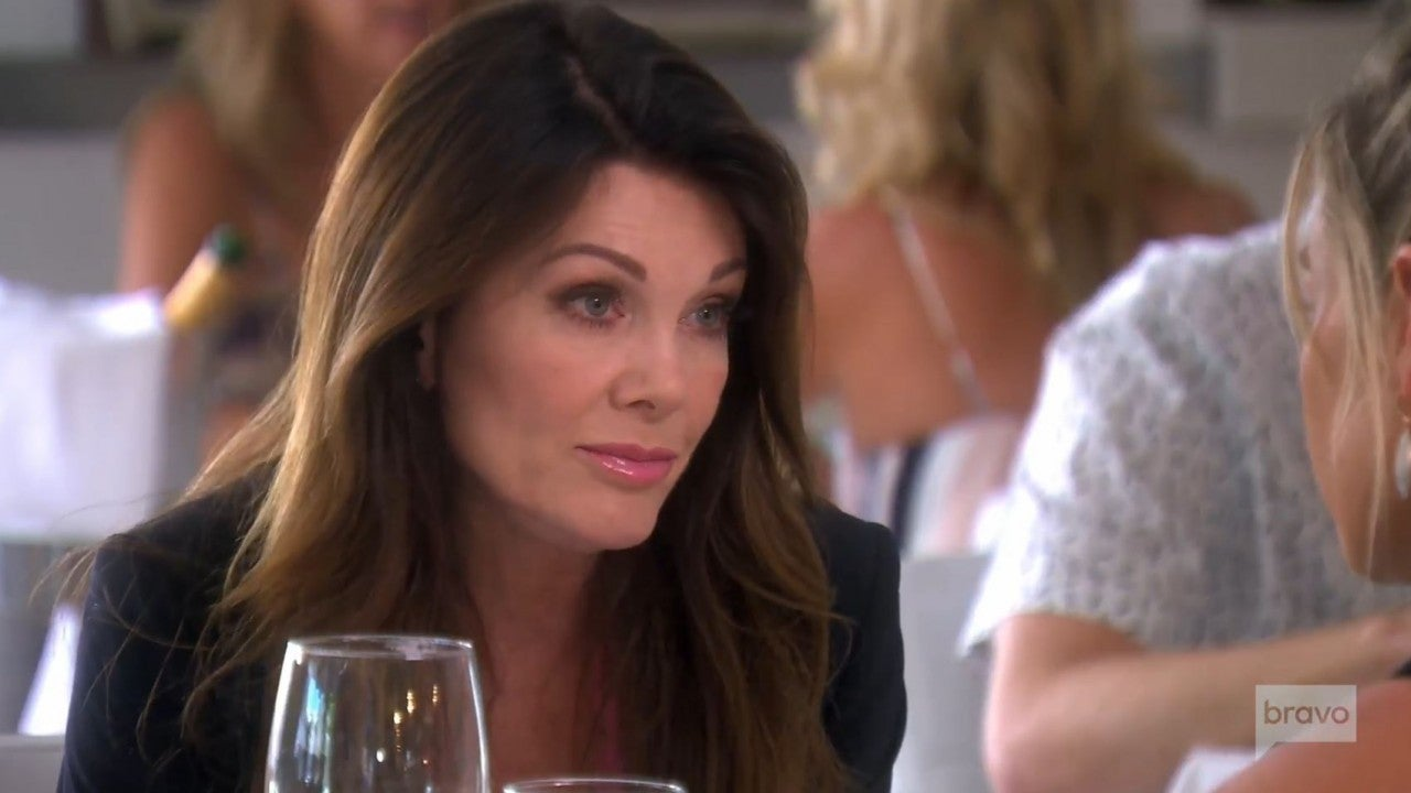 The 'RHOBH' Season 9 Midseason Trailer Is Here -- Watch!