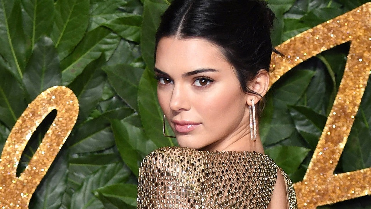 Kendall Jenner Talks Marriage and Her Private Relationship With Ben Simmons
