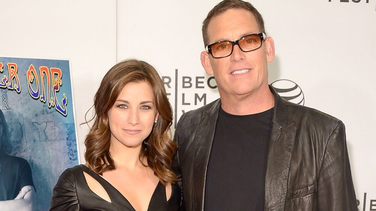 'Bachelor' Creator Mike Fleiss' Wife Accuses Him of Violence, 'Demand' for Abortion in Restraining Order Docs