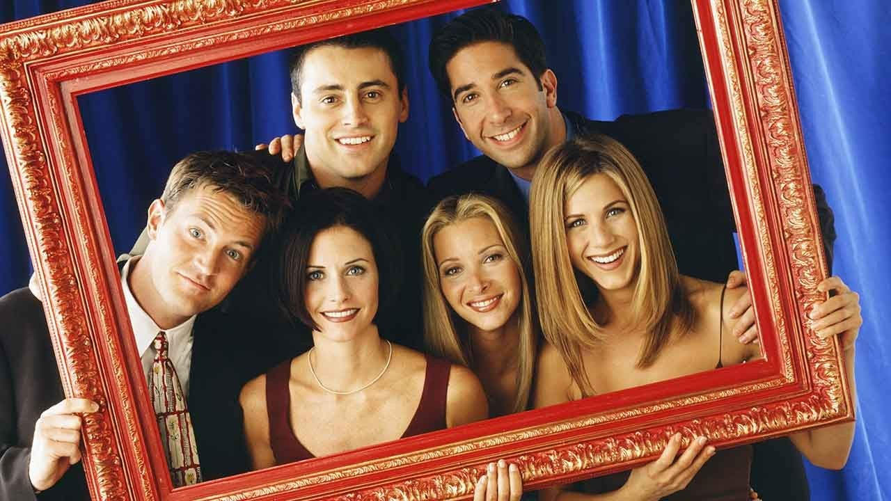 'Friends': What the Cast Has Said About a Reboot and Their Reunions Over the Years