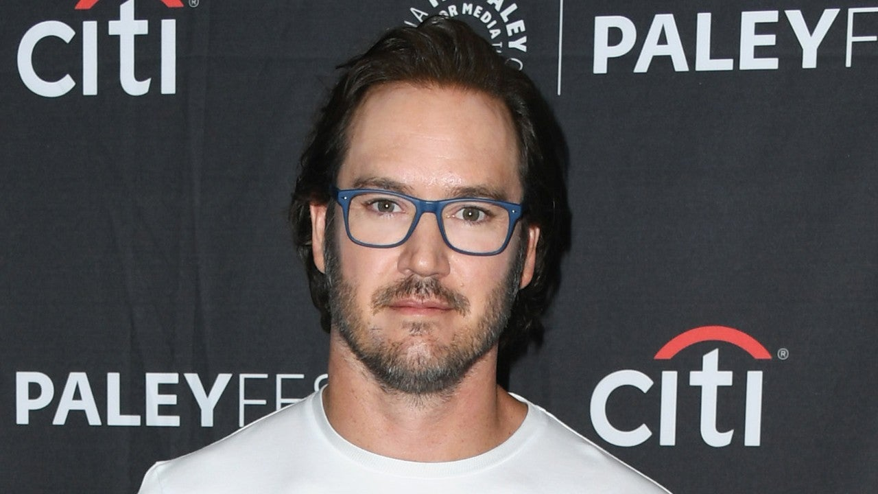 Mark-Paul Gosselaar Says He Wasn't Invited for 'Saved by the Bell' Revival